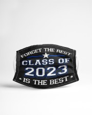 Class of 2023 Is the Best Cloth face mask aos-face-mask-lifestyle-22