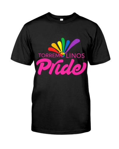 Pride March 2019 T Shirt