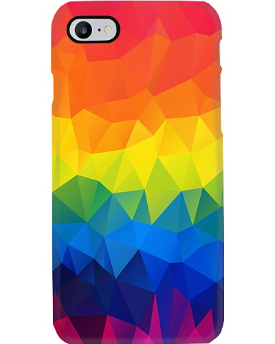 Love Is Love Phone Cases