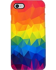 Love Is Love Phone Cases Phone Case i-phone-7-case
