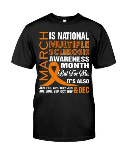 MS Awareness Month 2614