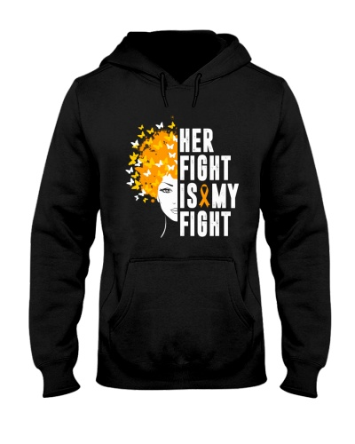 MS HER FIGHT IS MY FIGHT