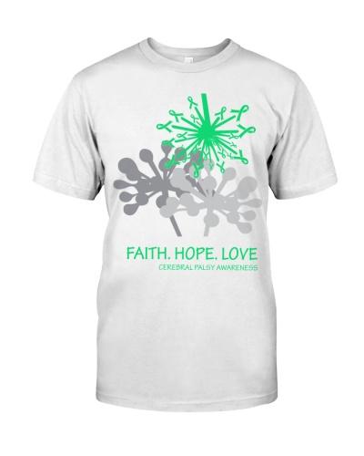 CP Faith Hope Love