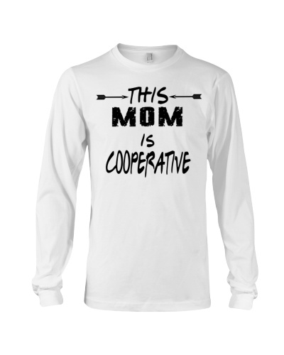 cooperative mothers day gifts