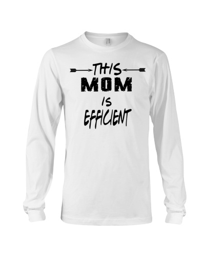 efficient mothers day gifts