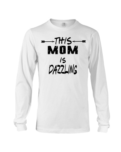 dazzling mothers day gifts
