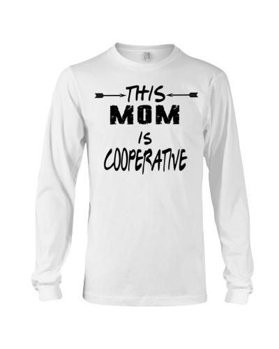 cooperative copy