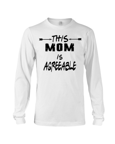 agreeable mothers day gifts