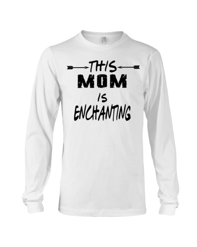 enchanting mothers day gifts