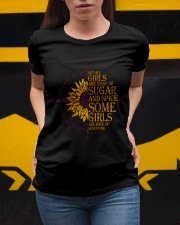 Some Girls Are Made Of Adventure Ladies T-Shirt apparel-ladies-t-shirt-lifestyle-04