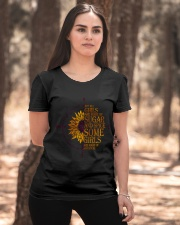 Some Girls Are Made Of Adventure Ladies T-Shirt apparel-ladies-t-shirt-lifestyle-05