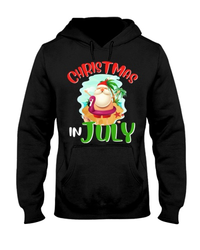 Merry Xmas Christmas In July Gifts Christmas