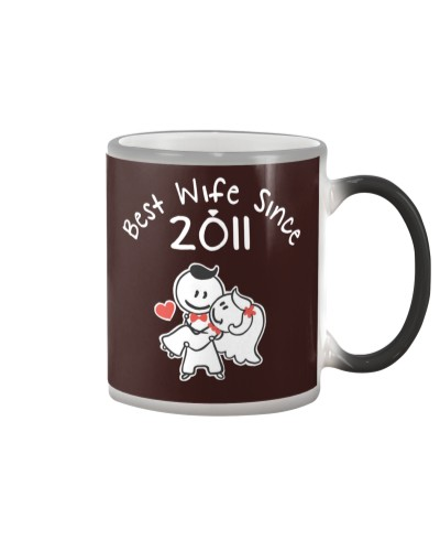 Womens 8th Wedding Anniversary Gifts Best Wife