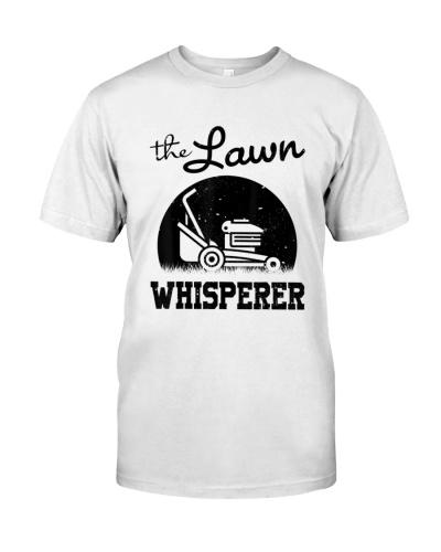 Lawn Mower 26