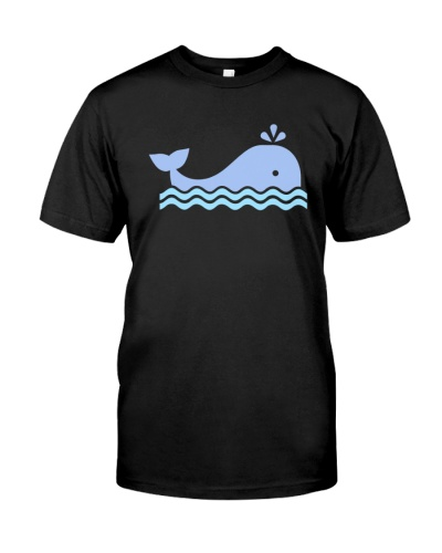 Whale Lovers 2