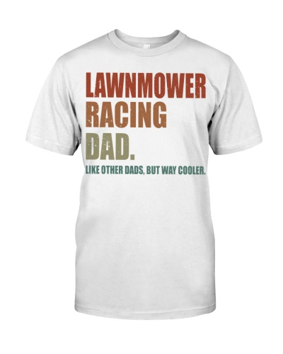 Lawn Mower 41