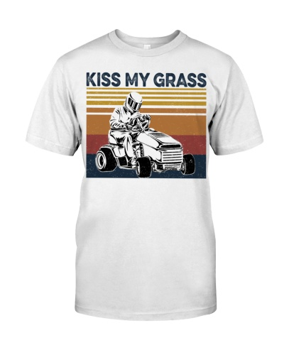 Lawn Mower 37