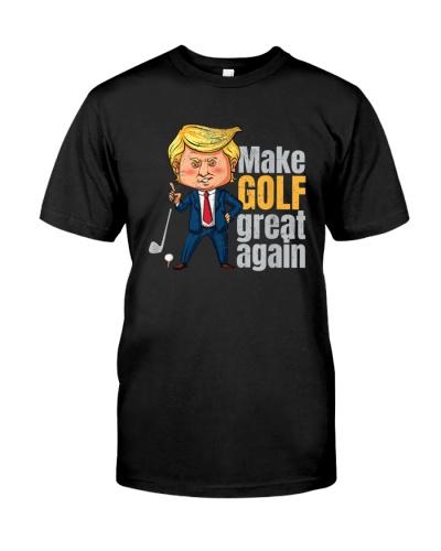 Golf 1599 20