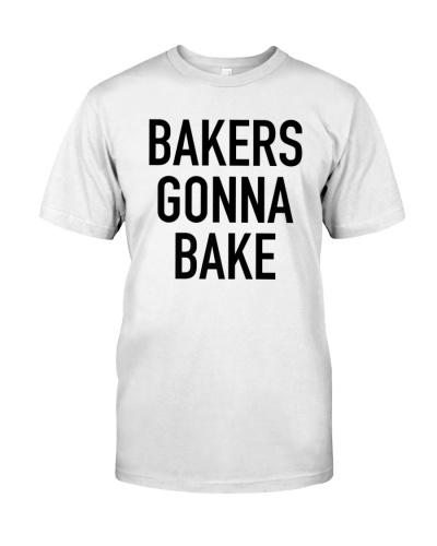 Baking 6