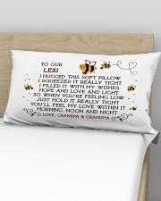 Lexi Rectangular Pillowcase aos-pillow-rectangular-front-lifestyle-02