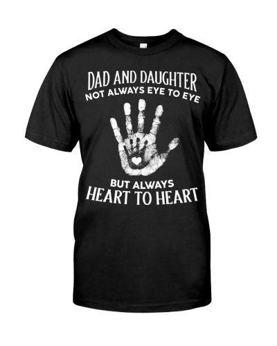 Special Gift For Father's Day - Dad 4
