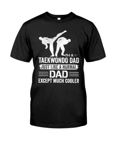 Taekwondo 34