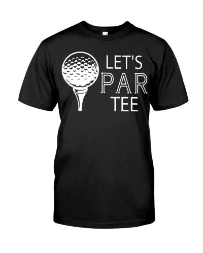 Golf 1599 83