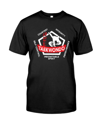 Taekwondo 45