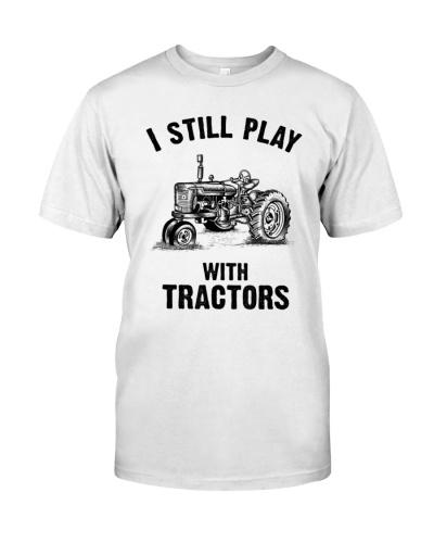 Farmer 41