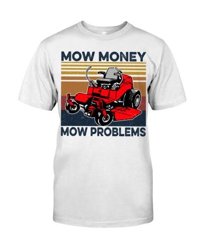 Lawn Mower 43