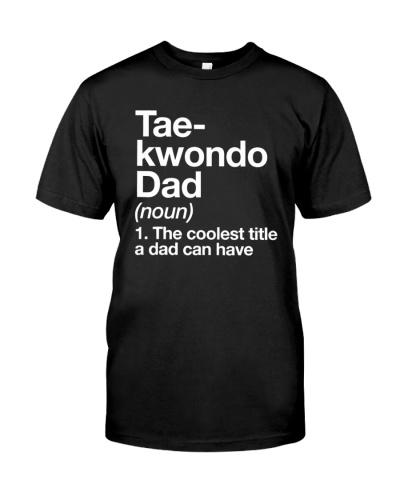 Taekwondo 49