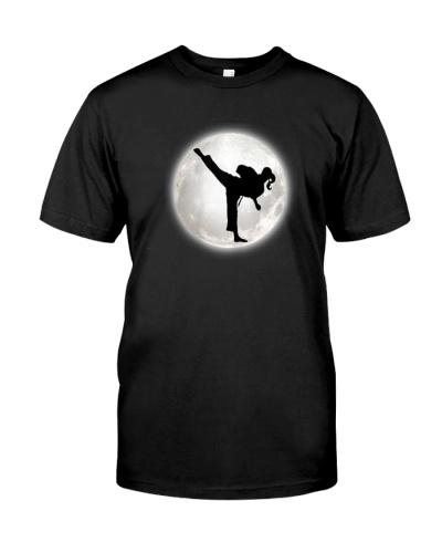 Taekwondo 52