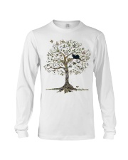 BEST GIFTS FOR CAT LOVERS Long Sleeve Tee thumbnail