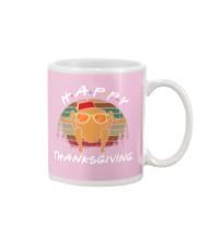 HAPPY THANKSGIVING Mug thumbnail