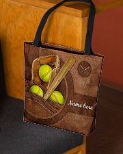SOFTBALL BAG-ACCESSORY POUCH-PILLOW All-over Tote aos-all-over-tote-lifestyle-front-02