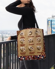 BASEBALL BAG-ACCESSORY POUCH-PILLOW All-over Tote aos-all-over-tote-lifestyle-front-05