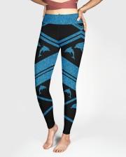DOLPHIN LEGGING High Waist Leggings aos-high-waist-leggings-lifestyle-03