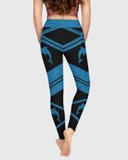 DOLPHIN LEGGING High Waist Leggings aos-high-waist-leggings-lifestyle-05