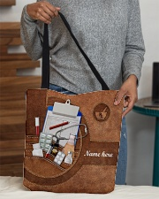 PHARMACY BAG-ACCESSORY POUCH-PILLOW All-over Tote aos-all-over-tote-lifestyle-front-10