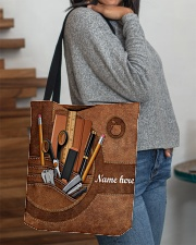 TEACHER BAG-ACCESSORY POUCH-PILLOW All-over Tote aos-all-over-tote-lifestyle-front-09