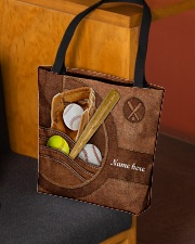BASEBALL-SOFTBALL BAG-ACCESSORY POUCH-PILLOW All-over Tote aos-all-over-tote-lifestyle-front-02