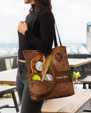 BASEBALL-SOFTBALL BAG-ACCESSORY POUCH-PILLOW All-over Tote aos-all-over-tote-lifestyle-front-04