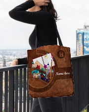 SCRAPBOOKING BAG-ACCESSORY POUCH-PILLOW All-over Tote aos-all-over-tote-lifestyle-front-05