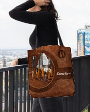 SCULPTURE-ACCESSORY POUCH-PILLOW All-over Tote aos-all-over-tote-lifestyle-front-05