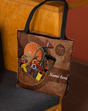PHYSICAL THERAPY BAG-ACCESSORY POUCH-PILLOW All-over Tote aos-all-over-tote-lifestyle-front-02