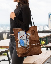 PHYSICIAN BAG-ACCESSORY POUCH-PILLOW All-over Tote aos-all-over-tote-lifestyle-front-04