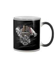 2JZ-GTE Engine Color Changing Mug thumbnail