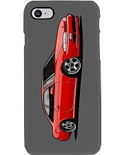 Silvia s14 Zenki  Phone Case i-phone-7-case