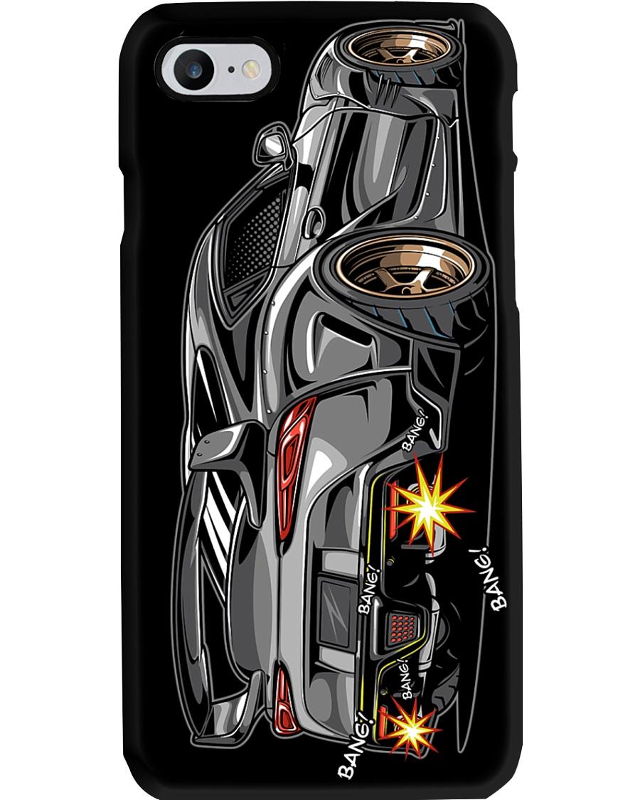a90 mk5 GR Phone Case