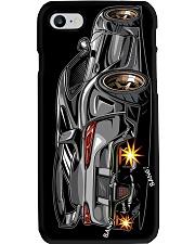 a90 mk5 GR Phone Case i-phone-7-case